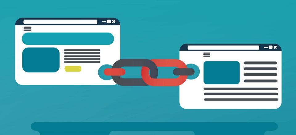 什么样的友情链接在搜索引擎眼中是优质外链?