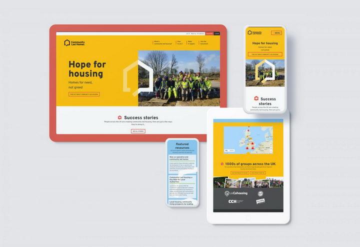泰州网站设计有哪些步骤和流程?插图