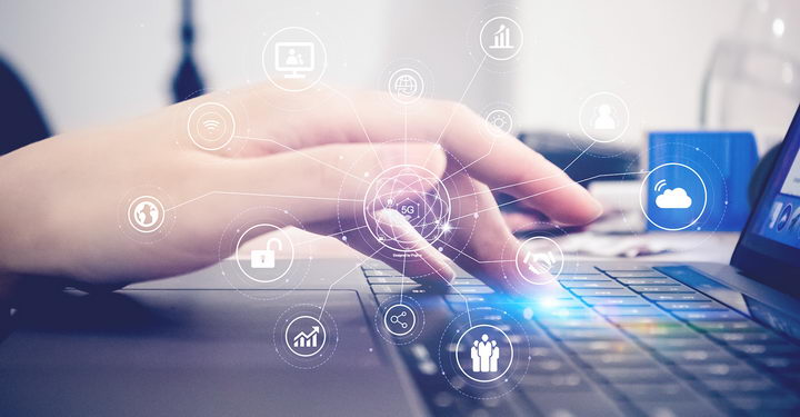 江苏睿图为泰州中小微企业提供互联网技术咨询顾问服务插图8