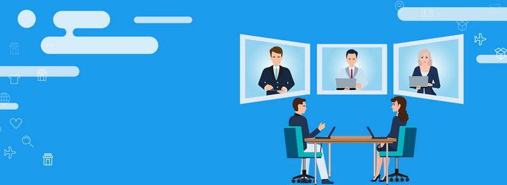 江苏睿图为泰州中小微企业提供互联网技术咨询顾问服务插图10