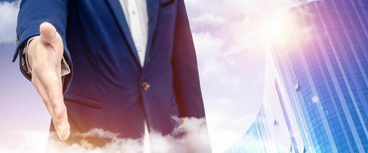 江苏睿图为泰州中小微企业提供互联网技术咨询顾问服务插图16