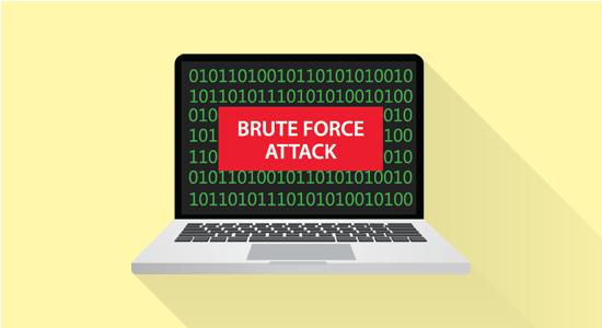 WordPress网站如何预防和阻止DDoS攻击?插图4