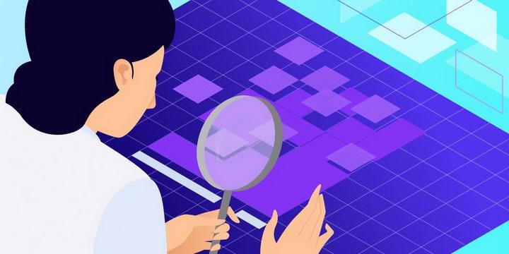 WordPress网站安全:什么是网站文件完整性监控?