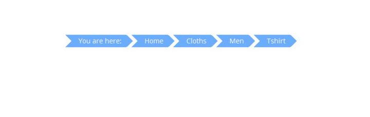 如何为Wordpress网站添加面包屑导航插图10