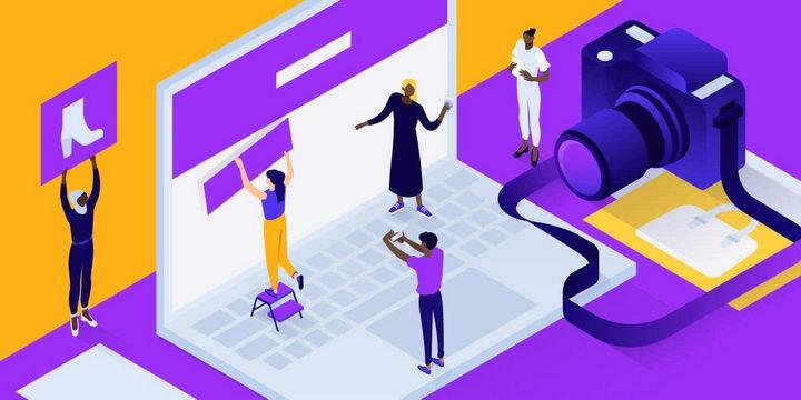 在2020年,泰州企业该如何做一个实用美观的网站