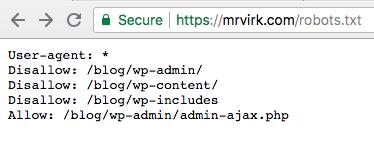 """谷歌Google上提示""""您的网页不适合在移动设备上浏览。""""怎么办?"""