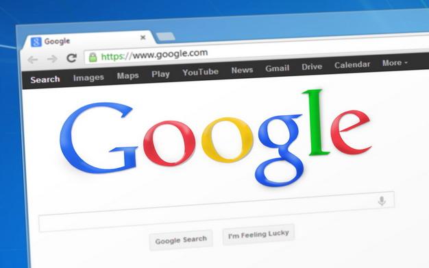 google和百度常见的5个已经过时的SEO建议
