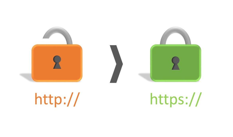 https,安全链接,SSL,SSL证书,网站安全链接,网站https,https安全链接