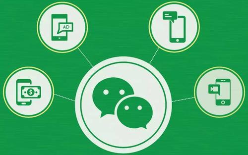 泰州微信小程序能为企业和商家带来的四大好处