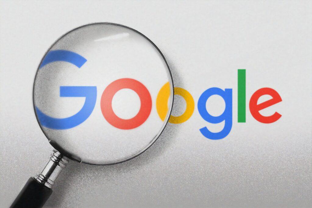 Google SEO排名优化过程中如何保持谷歌排名的稳定性