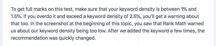 泰州外贸网站google优化中关键词密度控制在多少比较好?插图6