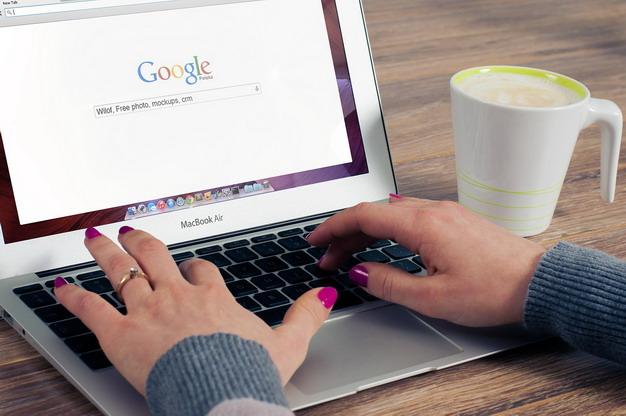 让泰州外贸网站在google谷歌中排名稳定的6大措施