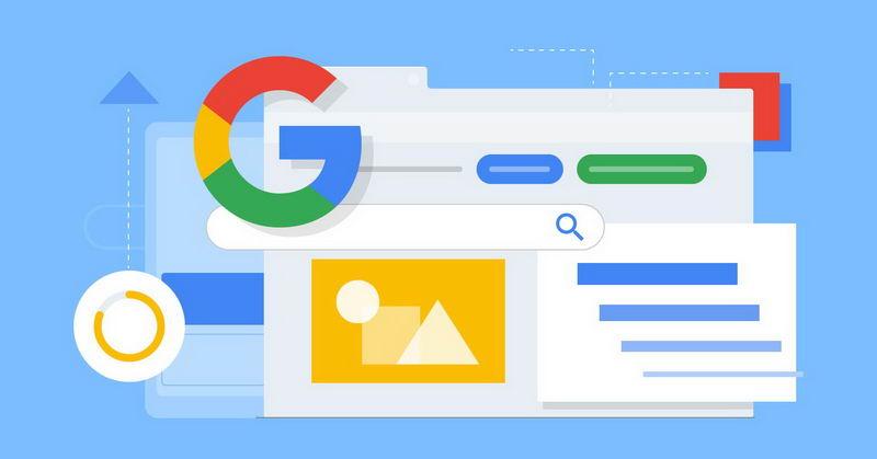网站内部链接对于Google SEO的重要性分析插图2