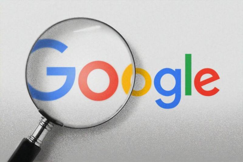 网站内部链接对于Google SEO的重要性分析插图4