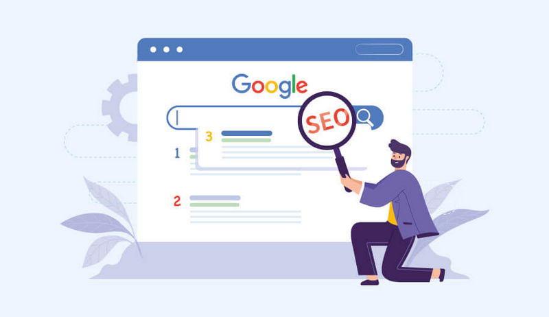 网站内部链接对于Google SEO的重要性分析插图6