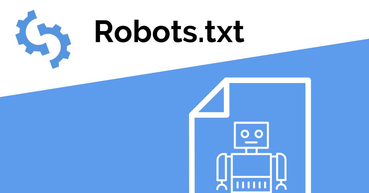 一篇文章带你搞懂什么时候需要使用meta robots和robots.txt插图2